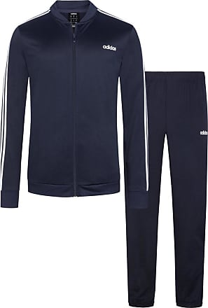 Adidas: 11444 Produkte | Stylight