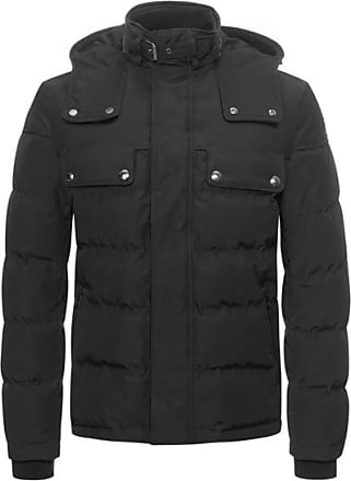 new style 79529 0649b Winterjacken für Herren kaufen − 12915 Produkte | Stylight