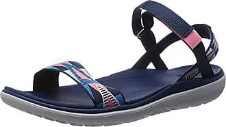 Outdoor Sandalen Online Shop Bis Zu Bis Zu 30 Stylight