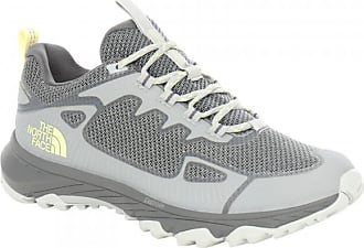The North Face Womens Ultra Fastpack IV FutureLight Calze sportive Donna | grigio
