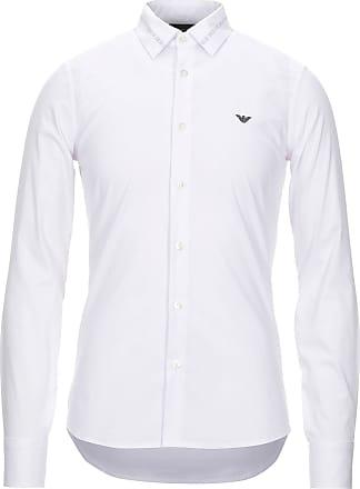 Emporio Armani CAMICIE - Camicie su YOOX.COM