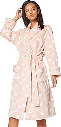 Da Uomo Raso Kimono Vestaglia Avvolgente Accappatoio Taglia M L XL XXL Nuovo