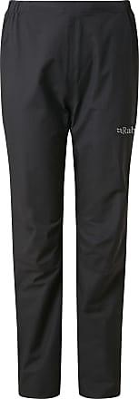 RAB Ladakh DV Pants - Womens