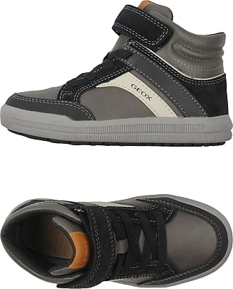 finest selection ad7c7 d7ccb Sneakers Alte Geox®: Acquista fino a −31% | Stylight