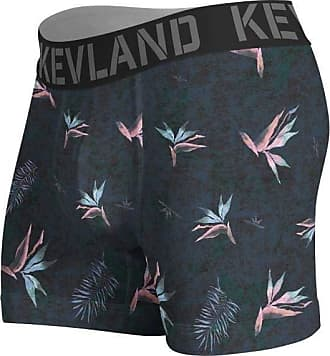 Kevland Underwear CUECA BOXER KEVLAND SERENITY (1, GG)