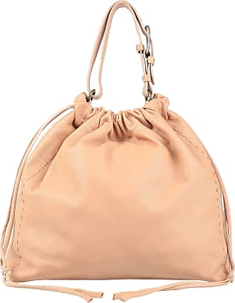 Officine Creative Handtaschen: Bis zu bis zu −63% reduziert