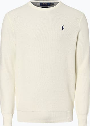 pretty nice 0abf6 c1cd6 Ralph Lauren Pullover: Sale bis zu −50% | Stylight