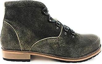 Spieth & Wensky Stiefel für Herren: 25+ Produkte ab 44,90