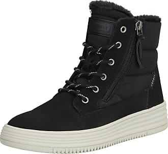 Esprit® Damen Schuhe in Schwarz | Stylight