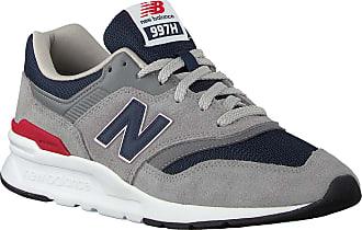 79d88b5179 Schuhe in Grau von New Balance® bis zu −40% | Stylight