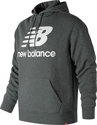 ec2e91372db8 Pullover von New Balance®  Jetzt bis zu −42%   Stylight