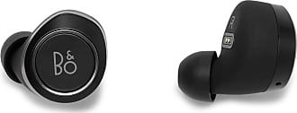 Bang & Olufsen Beoplay E8 Truly Wireless Earphones - Black
