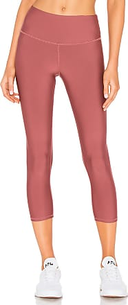 631c17dc487ced Capri Leggings (Elegant) − Now: 14 Items up to −70% | Stylight