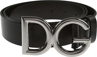 Cinture Dolce   Gabbana®  Acquista fino a −68%  56ef14137a0
