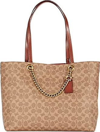 Coach Shoulder Bags You Can T Miss On Sale For Up To 41 Stylight
