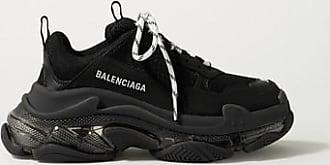 Women's Balenciaga Sneakers / Trainer