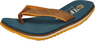 Cool Shoe Original Slight - Coral, Size:9.5 UK