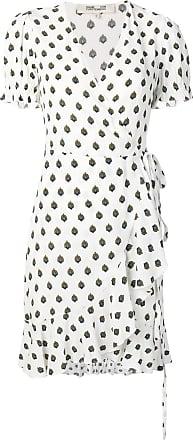 c05c20c89ed46 Diane Von Fürstenberg® Wrap Dresses: Must-Haves on Sale up to −60 ...