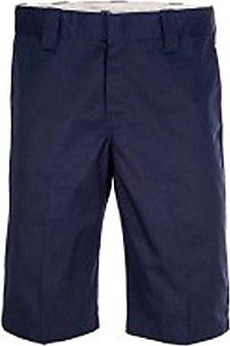 Dickies Shorts Redhawk Pro Schwarz//Grau//Marine Arbeitsshort kurze Hose