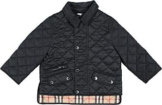 best service 47a3a f8174 Giacche Burberry®: Acquista fino a −50%   Stylight