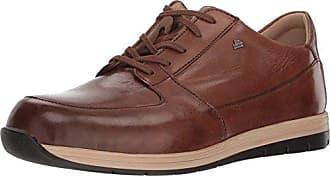 Beige Sneaker Schuhe Damen Finn Comfort Nairobi Nairobi,Finn