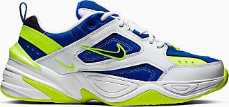 Nike Sneaker M2K Tekno bianca