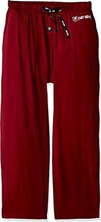 Stacy Adams Mens Mens Regular Sleep Pant Pajama Bottoms