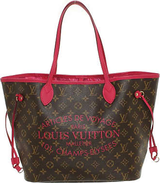 louis vuitton tasche damen