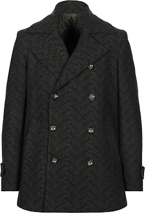 En Avance CAPISPALLA - Cappotti su YOOX.COM