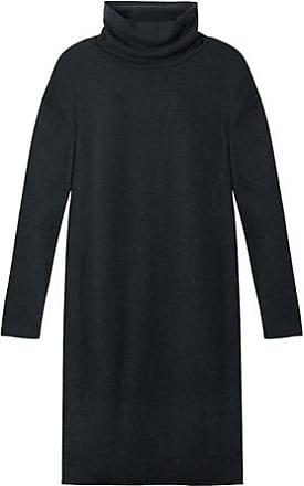 Enna® Pullover für Damen: Jetzt bis zu −34% | Stylight