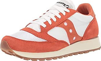 0fa8f0da Saucony® Summer Shoes − Sale: up to −50%   Stylight
