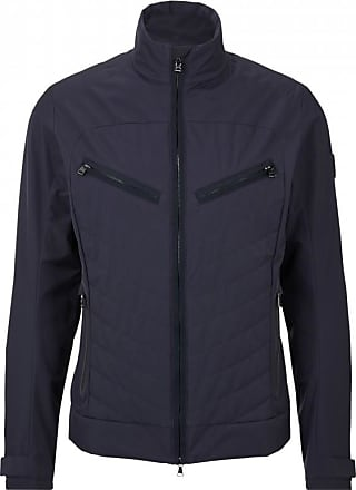 Bogner Allegro Functional jacket for Men - Navy blue