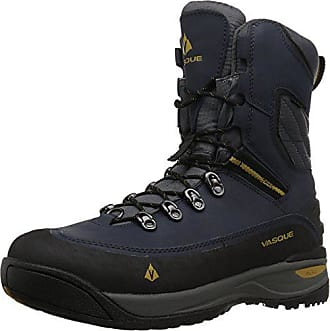 4e90d64f9ca Vasque Hiking Shoes for Men: Browse 40+ Items | Stylight