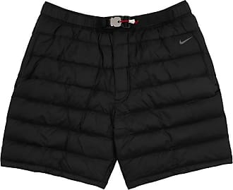Nike Nike special project Tom sachs down shorts BLACK XL