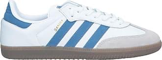 adidas CALZATURE - Sneakers & Tennis shoes basse su YOOX.COM