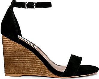 db117e83469 Steve Madden Shoes for Women − Sale: up to −55% | Stylight