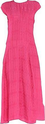 Victoria Beckham VESTIDOS - Vestidos a media pierna en YOOX.COM