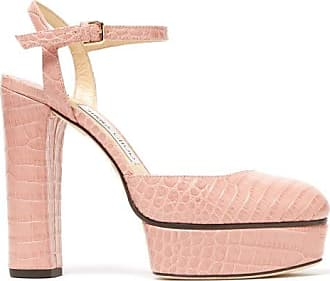 Chaussures Pink : Achetez jusqu''à −71% Stylight Stylight