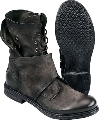 big sale 96d28 3acfb Stiefel Online Shop − Bis zu bis zu −50% | Stylight