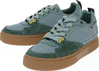 Diesel DANNY S-DANNY LC - sneakers size 44