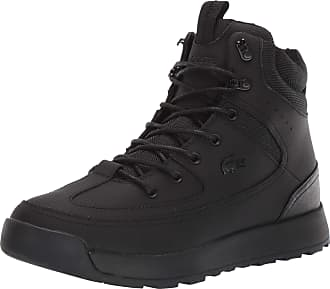 Lacoste Boots − Sale: at USD $42.50+