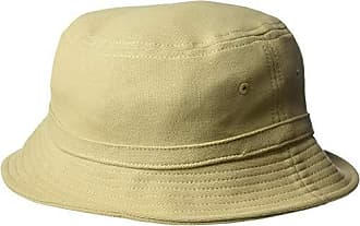 f9954868c Men's Bucket Hats: Browse 129 Products up to −76% | Stylight