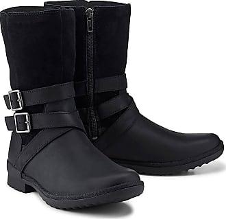 ee1a876522 UGG Stiefel Lorna Boot in schwarz, Boots für Damen Gr. 36
