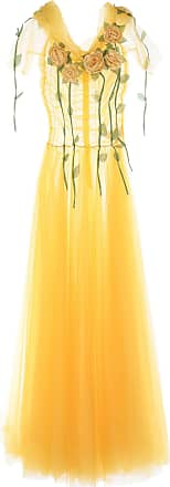 Vivetta KLEIDER - Lange Kleider auf YOOX.COM