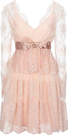 Spitzenkleider In Pink Shoppe Jetzt Bis Zu 76 Stylight