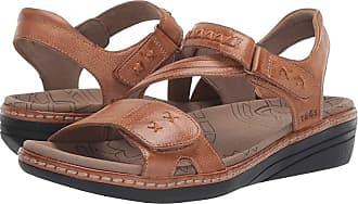 7718303fb60f Taos Footwear® Sandals − Sale  at USD  79.95+