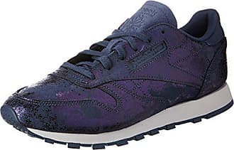 94a669c8c1d Reebok Classic Leather Textural BS6784