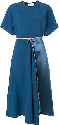 96847d292f8 Roksanda Ilincic® Dresses  Must-Haves on Sale up to −70%