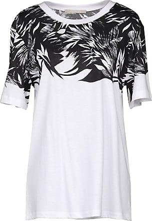 Jason Wu TOPWEAR - T-shirts su YOOX.COM