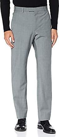 Pierre Cardin Hose Dupont Pantalones de Traje para Hombre
